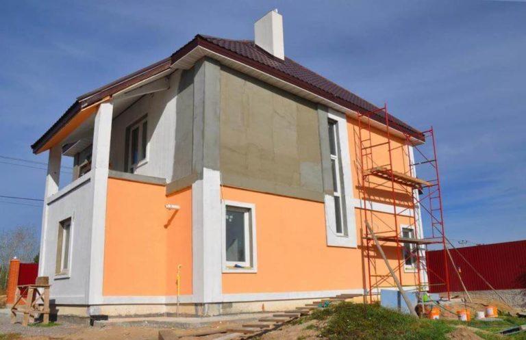 decoration-ravalement-facade-peinture-hall-de-l-habitat-renovation-maison-boutique-fenetres-interieur-pornichet-labaule-le-pouliguen-guerande-3