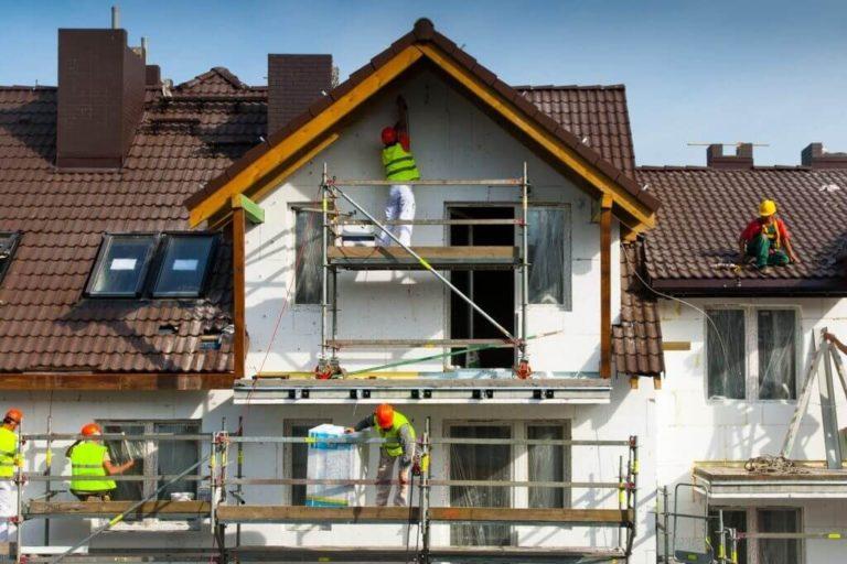 decoration-ravalement-facade-peinture-hall-de-l-habitat-renovation-maison-boutique-fenetres-interieur-pornichet-labaule-le-pouliguen-guerande-8