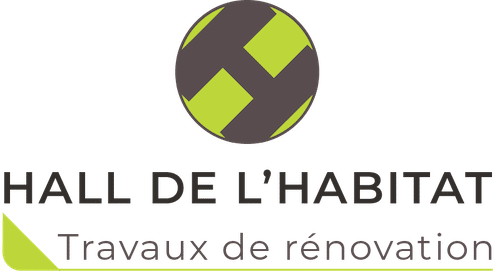 logo-hall-habitat-pornichet-la-baule-menu-mobile
