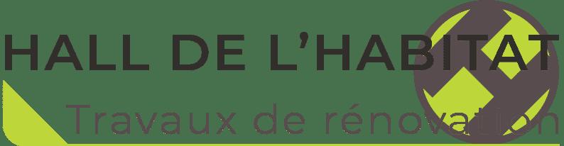 logo-hdlh mobile
